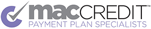 MacCredit Logo affiliate